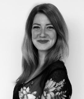 Melissa Schaffer