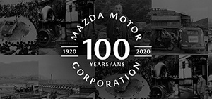 Gyro-Mazda-Homepage-Edit100-years