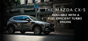 Gyro-Mazda-Homepage-EditCX-5