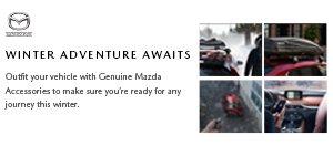 Gyro-Mazda-Homepage-Editmulitple-mazda-deales-2