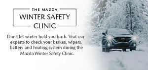 Gyro-Mazda-Homepage-Editmulitple-mazda-deales