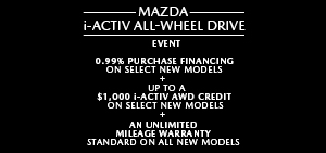 Gyro-Mazda-Homepage-Editon-reginal-offers_2