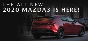 Gyro-Mazda-Mazda3