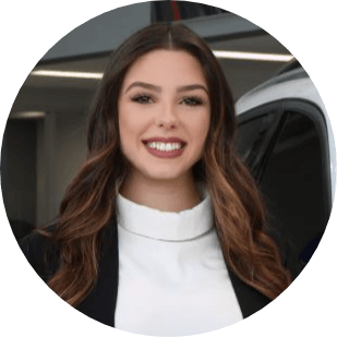 Brenna Dawson